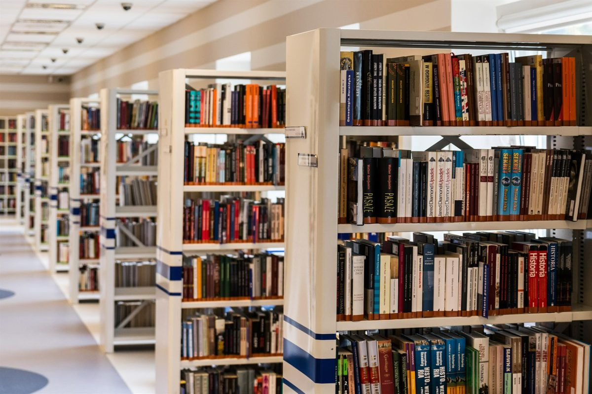 library-488690_1280